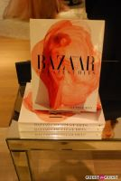 *Harper's Bazaar: Greatest Hits*at Saks #2