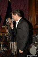 Michael Fredo at The Plaza June 10 #16