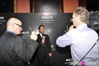 Pirelli Celebrates 2012 Calendar Launch #60