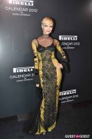 Pirelli Celebrates 2012 Calendar Launch #73