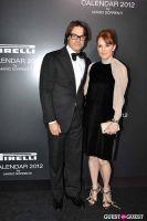 Pirelli Celebrates 2012 Calendar Launch #80