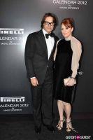 Pirelli Celebrates 2012 Calendar Launch #81