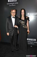 Pirelli Celebrates 2012 Calendar Launch #97