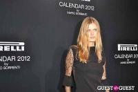 Pirelli Celebrates 2012 Calendar Launch #124