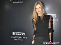 Pirelli Celebrates 2012 Calendar Launch #128