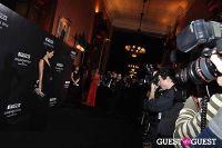 Pirelli Celebrates 2012 Calendar Launch #143