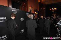 Pirelli Celebrates 2012 Calendar Launch #155