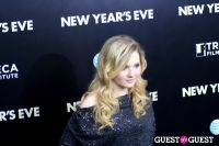New Year's Eve Premiere #1