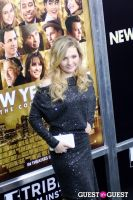 New Year's Eve Premiere #2