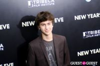 New Year's Eve Premiere #3