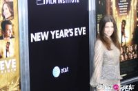 New Year's Eve Premiere #6