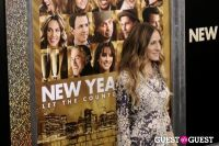 New Year's Eve Premiere #20