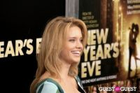 New Year's Eve Premiere #27