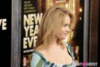 New Year's Eve Premiere #28