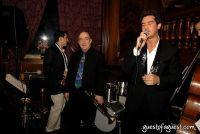 Michael Fredo at The Plaza June 10 #57