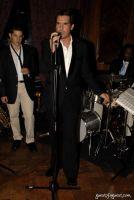 Michael Fredo at The Plaza June 10 #58
