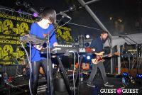 W Hotels Presents Mick Rock With Phantogram + Mark Ronson #88