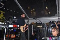 W Hotels Presents Mick Rock With Phantogram + Mark Ronson #97