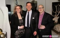 Newel Holiday Party with Hollis Reh and Shariff #19