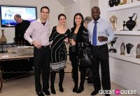 Newel Holiday Party with Hollis Reh and Shariff #46