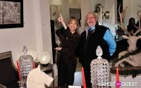 Newel Holiday Party with Hollis Reh and Shariff #61