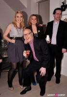 Newel Holiday Party with Hollis Reh and Shariff #90