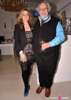 Newel Holiday Party with Hollis Reh and Shariff #141