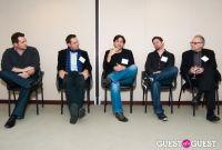Creative Talk NYC #3