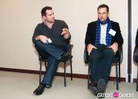 Creative Talk NYC #5