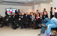 Creative Talk NYC #14