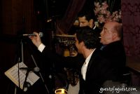 Michael Fredo at The Plaza June 10 #84