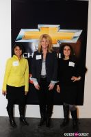 Chevy and Klout Present The Chevrolet Sonic #38