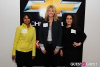 Chevy and Klout Present The Chevrolet Sonic #39