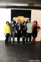 Chevy and Klout Present The Chevrolet Sonic #43