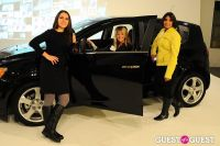 Chevy and Klout Present The Chevrolet Sonic #49