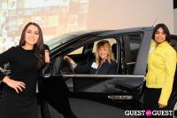 Chevy and Klout Present The Chevrolet Sonic #50