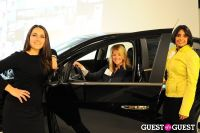 Chevy and Klout Present The Chevrolet Sonic #51