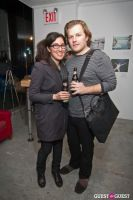 The Skinny Dipping Report Launch Party #14
