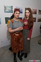 The Skinny Dipping Report Launch Party #30