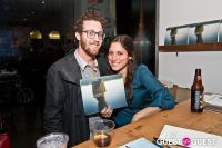 The Skinny Dipping Report Launch Party #38