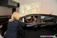 Chevy and Klout Present The Chevrolet Sonic #81