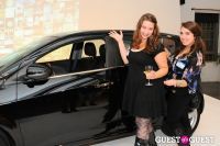 Chevy and Klout Present The Chevrolet Sonic #84
