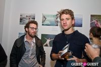 The Skinny Dipping Report Launch Party #74