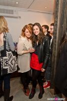 The Skinny Dipping Report Launch Party #81