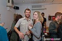The Skinny Dipping Report Launch Party #84