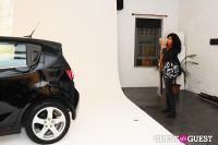 Chevy and Klout Present The Chevrolet Sonic #94