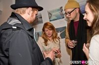 The Skinny Dipping Report Launch Party #93