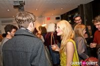 The Skinny Dipping Report Launch Party #104