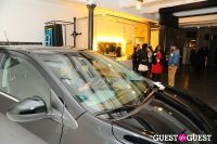 Chevy and Klout Present The Chevrolet Sonic #130