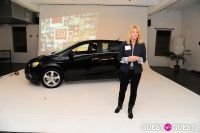 Chevy and Klout Present The Chevrolet Sonic #170